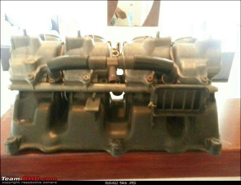 Yogisays09's 2011 Suzuki Bandit GSF1250S and 2007 Honda CBR 1000RR-img20130626wa0009.jpg