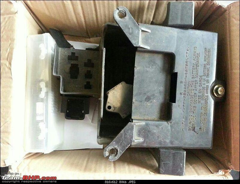 My Garage: VFR800, GSF1250 and CBR1000RR-img20130626wa0019.jpg