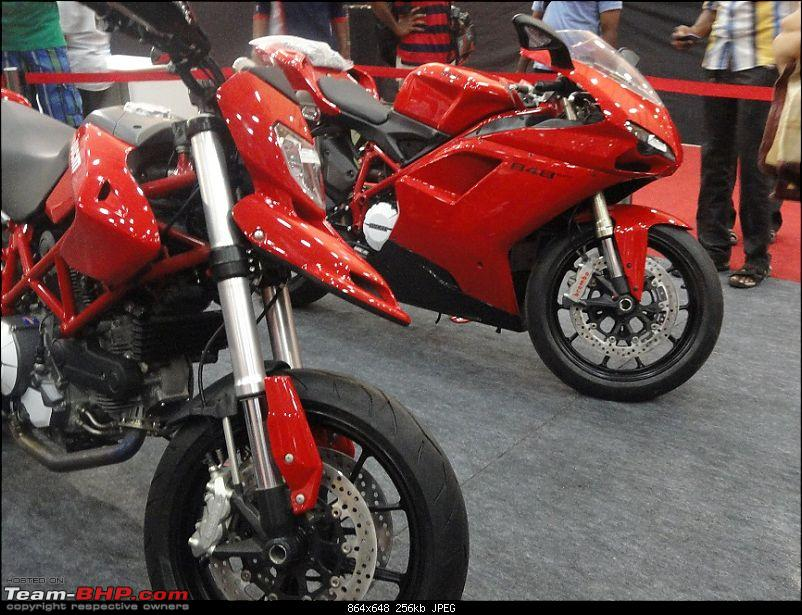 Superbikes spotted in India-dsc08290.jpg