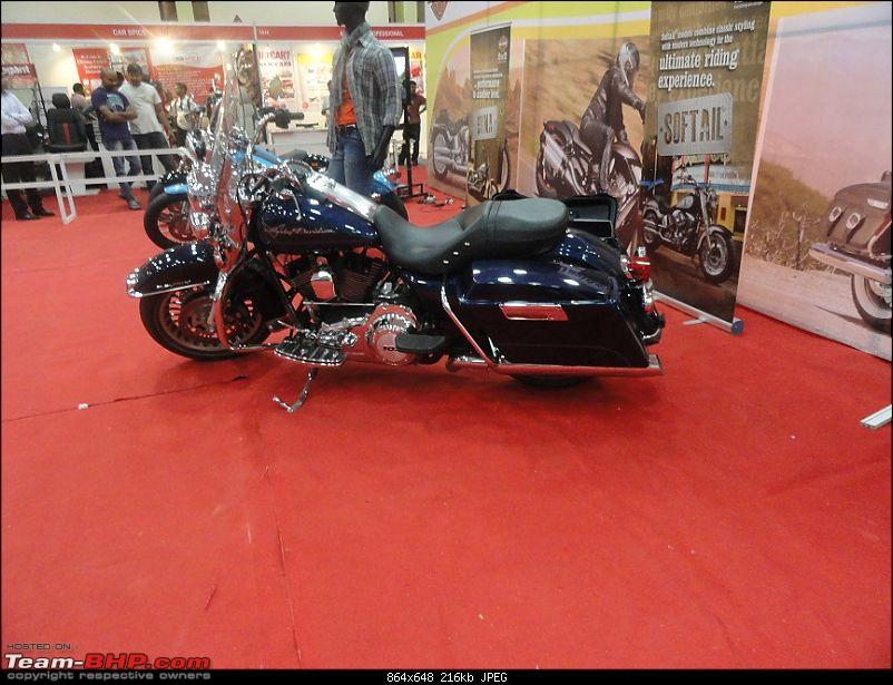 Superbikes spotted in India-dsc08292.jpg