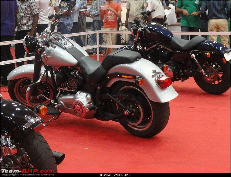 Superbikes spotted in India-dsc08294.jpg