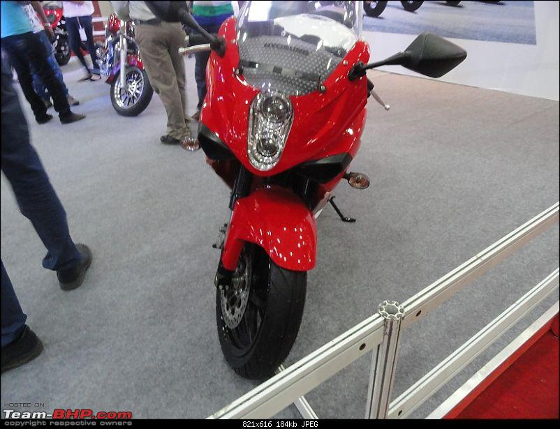 Superbikes spotted in India-dsc08297.jpg