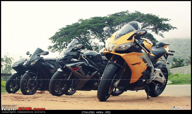 Superbikes spotted in India-1-2.jpg