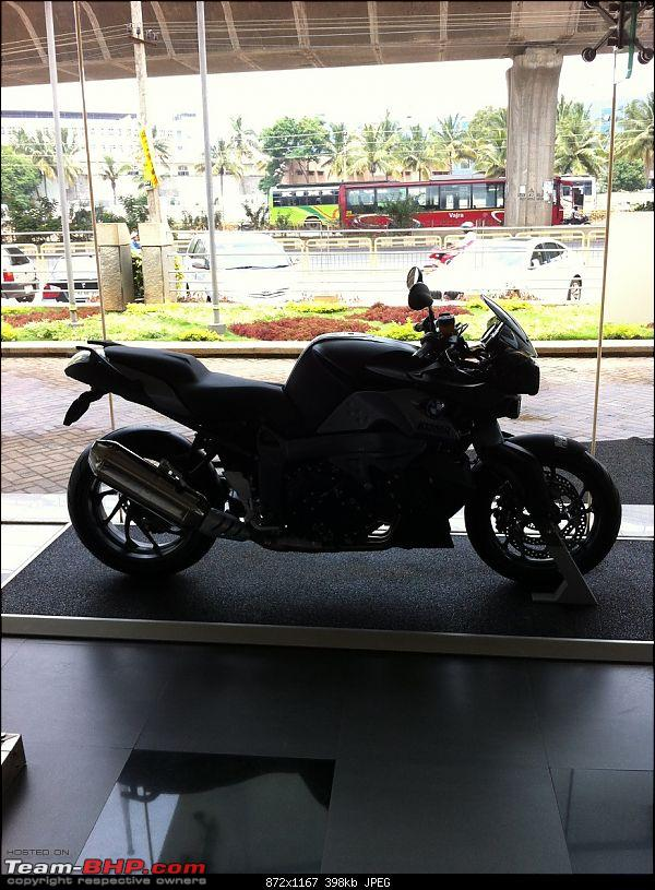 Superbikes spotted in India-img_1960.jpg