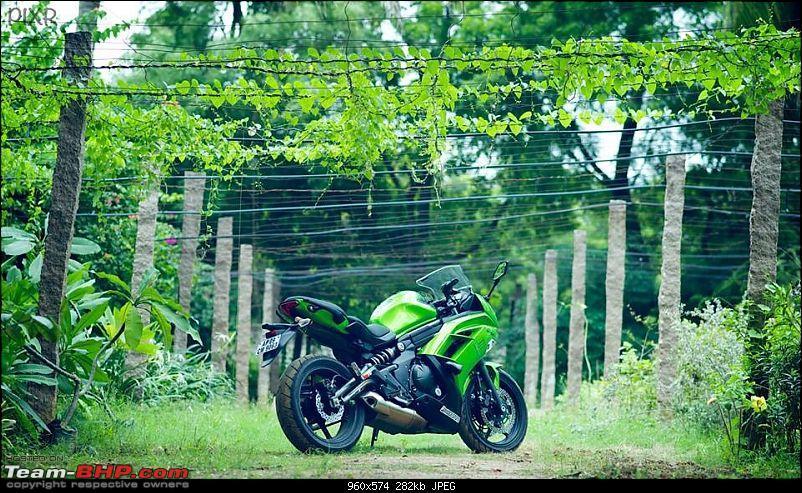 2012 Ninja 650 : The Green Goblin-img_3458.jpg