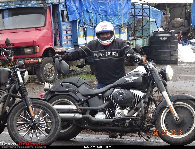 Harley Davidson SuperLow to Super Glide Custom and now the Fat Boy-babb2-.jpg