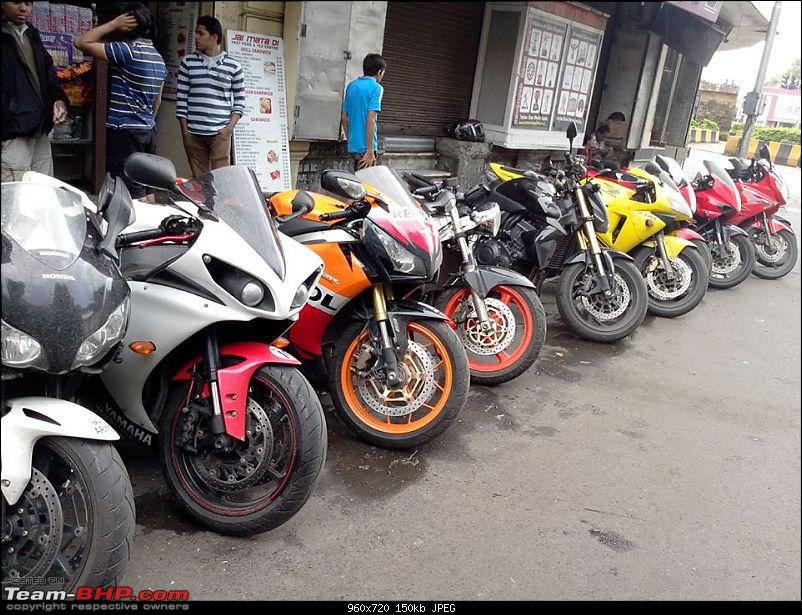 Superbikes spotted in India-1173680_505087036233542_514307690_n.jpg