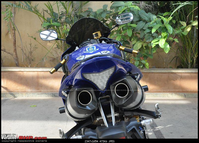 Superbikes spotted in India-fb.-3.jpg