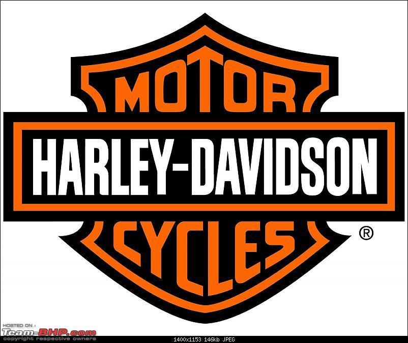 "Harley to launch a 500cc ""Learner"" Bike. And an Electric-harley-davidson-logo-08.jpg"