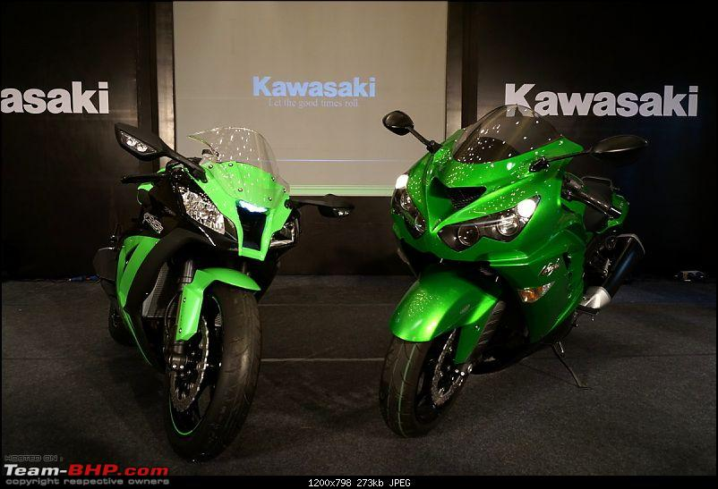 Kawasaki ZX10R & ZX14R : Launch Report and Pics-kwacker.jpg