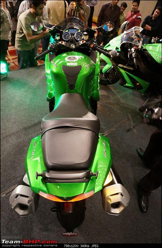 Kawasaki ZX10R & ZX14R : Launch Report and Pics-kwacker004.jpg