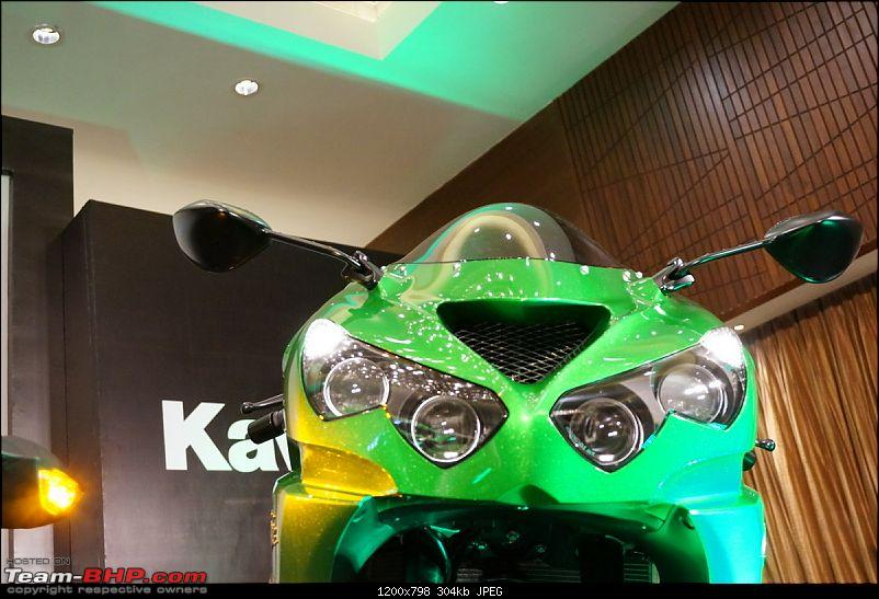 Kawasaki ZX10R & ZX14R : Launch Report and Pics-kwacker005.jpg