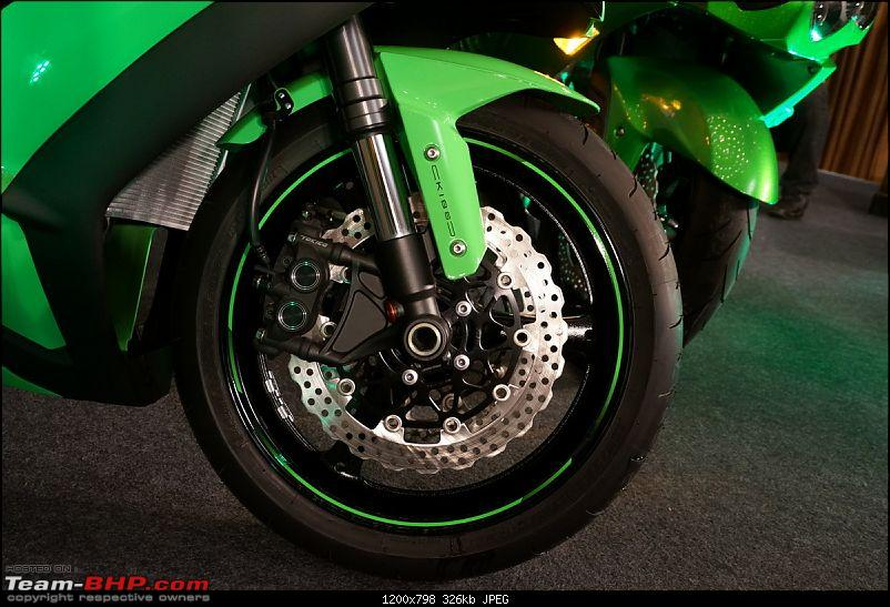 Kawasaki ZX10R & ZX14R : Launch Report and Pics-kwacker025.jpg