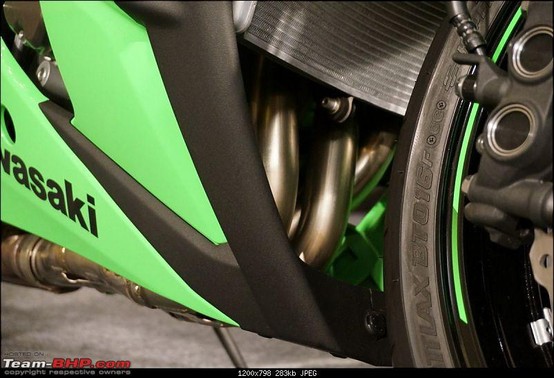 Kawasaki ZX10R & ZX14R : Launch Report and Pics-kwacker037.jpg