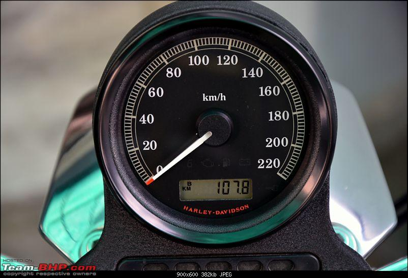 Harley Davidson Superlow XL883L - The Comprehensive Review-32_instrument-cluster-trip-b.jpg