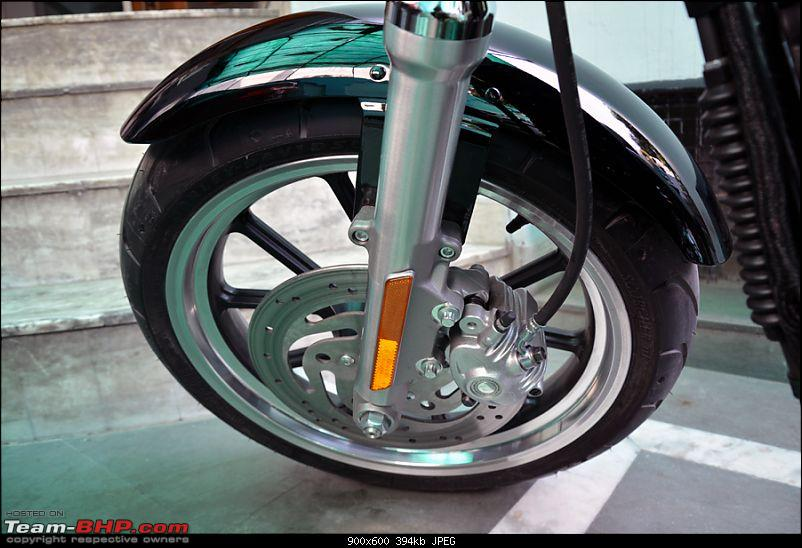 Harley Davidson Superlow XL883L - The Comprehensive Review-44_wheel-front.jpg