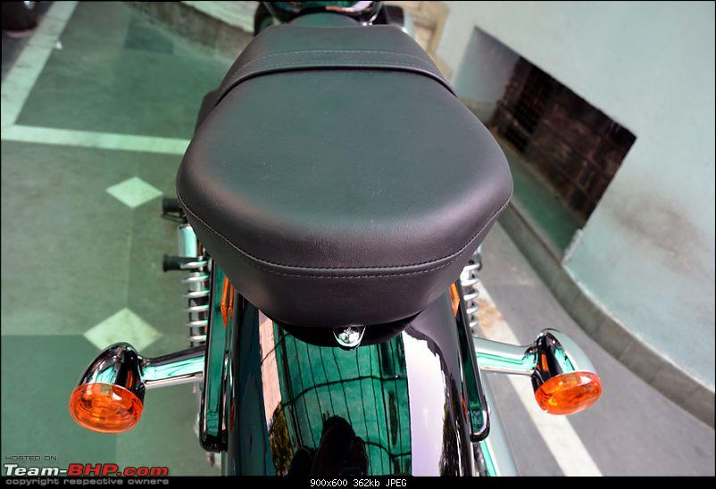 Harley Davidson Superlow XL883L - The Comprehensive Review-54_seat-pillion.jpg