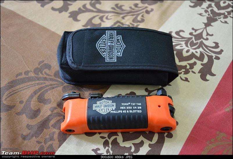 Harley Davidson Superlow XL883L - The Comprehensive Review-64_kit_tool_1.jpg