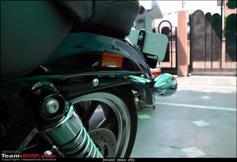 Harley Davidson Superlow XL883L - The Comprehensive Review-75_trivia_rear-left-indicator.jpg