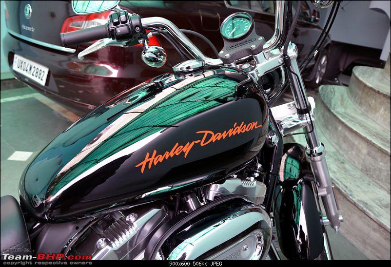 Harley Davidson Superlow XL883L - The Comprehensive Review-76_trivia_harley-superlow-tank.jpg