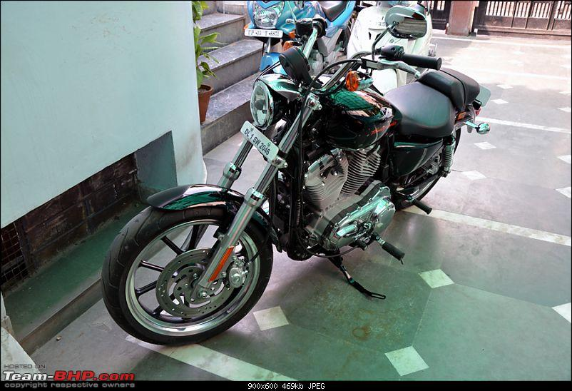 Harley Davidson Superlow XL883L - The Comprehensive Review-78_trivia_left-front-view.jpg