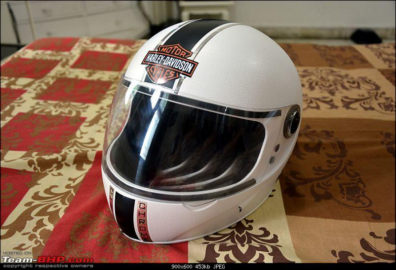 Harley Davidson Superlow XL883L - The Comprehensive Review-dsc_0125.jpg