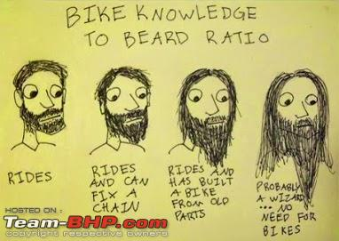 Name:  beards.jpg