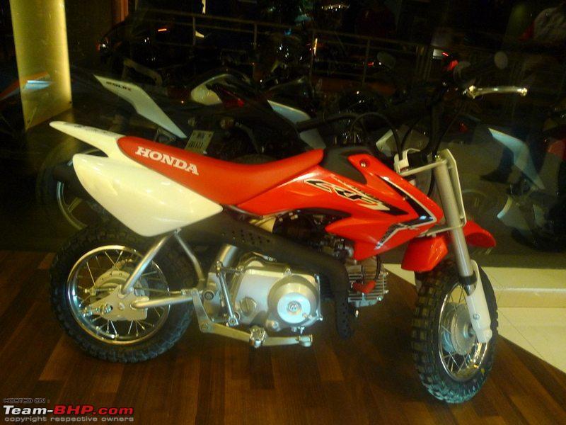 Name:  Honda Big Bike Ride.JPG Views: 15111 Size:  84.3 KB