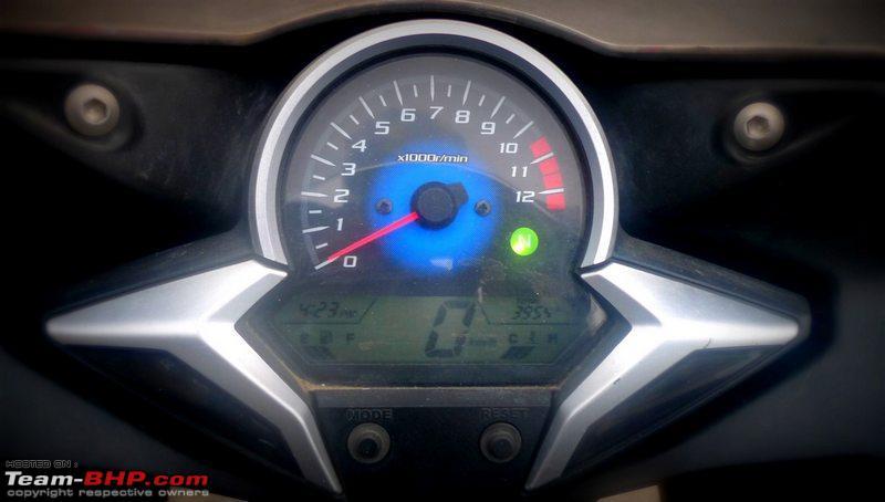 Name:  Honda Big Bike Ride016.JPG Views: 13088 Size:  48.3 KB