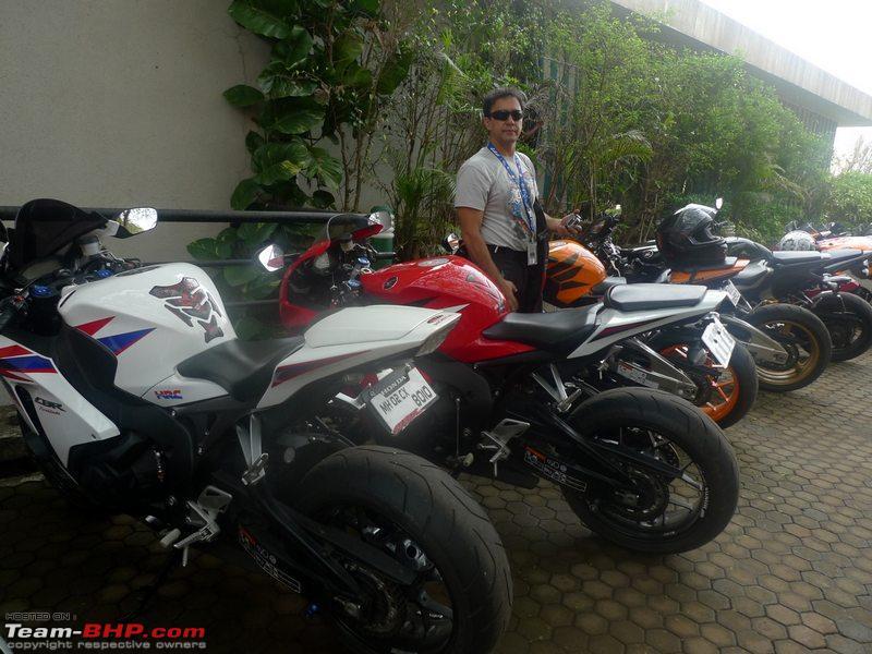 Name:  Honda Big Bike Ride019.JPG Views: 13905 Size:  103.5 KB
