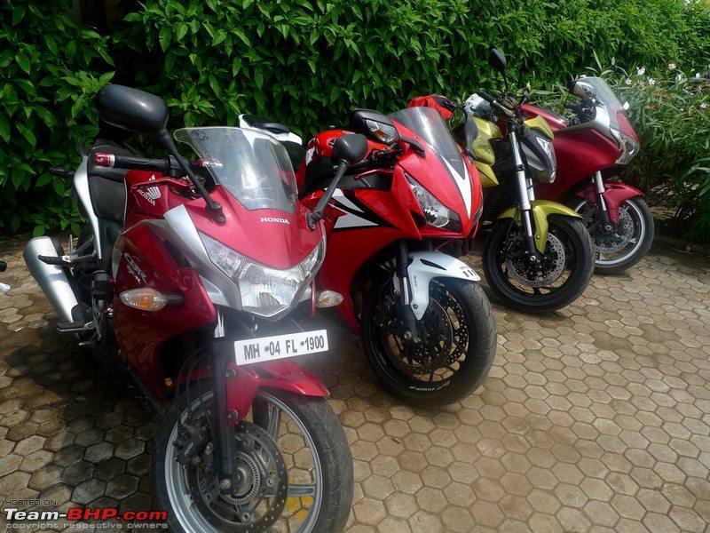 Name:  Honda Big Bike Ride027.JPG Views: 13517 Size:  135.4 KB