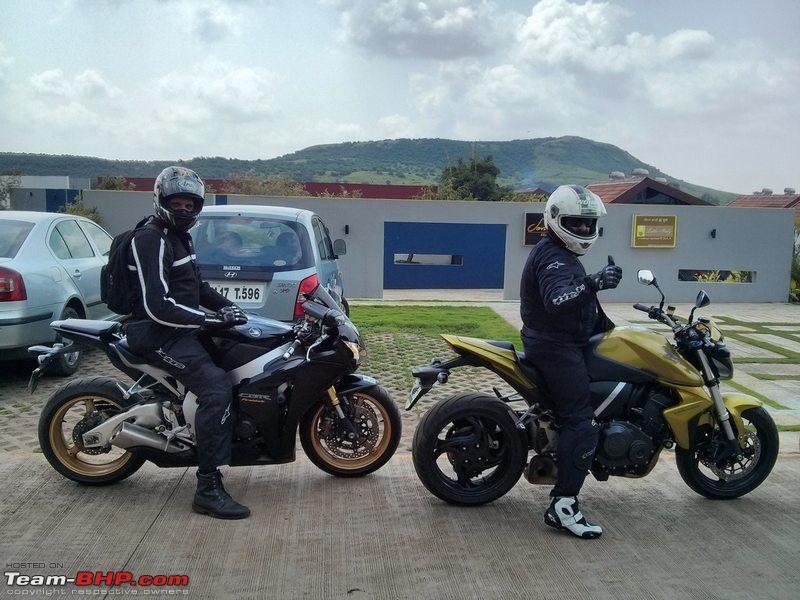 Name:  Honda Big Bike Ride035.JPG Views: 12549 Size:  106.7 KB
