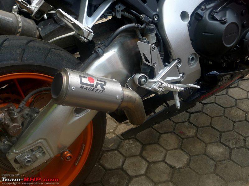 Name:  Honda Big Bike Ride047.JPG Views: 15044 Size:  88.5 KB
