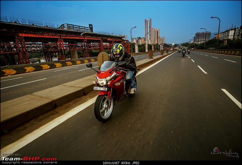Honda : Big Bike Ride from Mumbai to Sula Vineyards, Nashik-img_5644.jpg