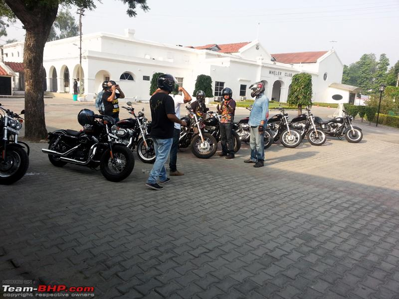 Name:  Khatauli Ride 15092011_3.jpg