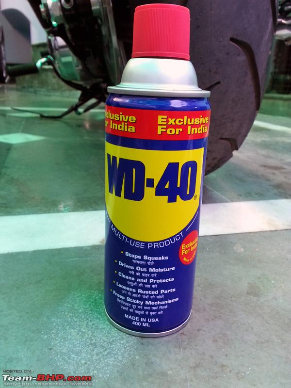 Name:  WD40 Spray.jpg