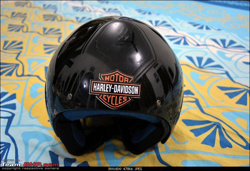 Harley Davidson Superlow XL883L - The Comprehensive Review-harley-3_4-helmet_2.jpg