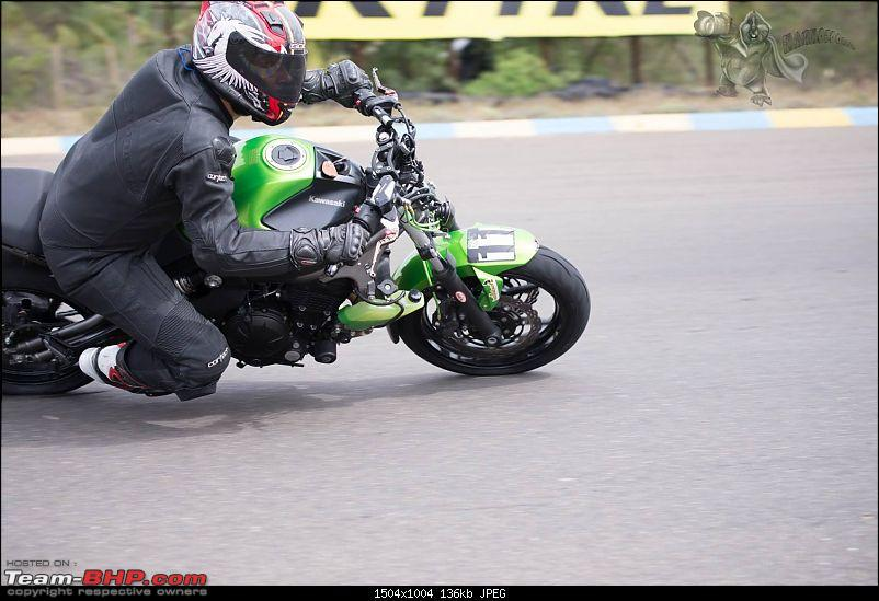 The Green Assassin - My 2012 Kawasaki Ninja 650-1273966_10151876495654933_771923111_o.jpg