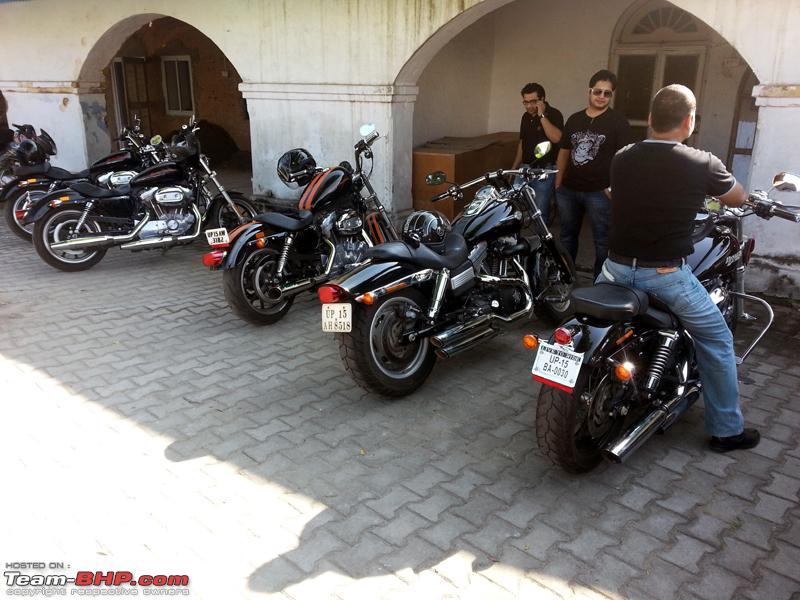 Name:  Harley CCD Ride_4.jpg