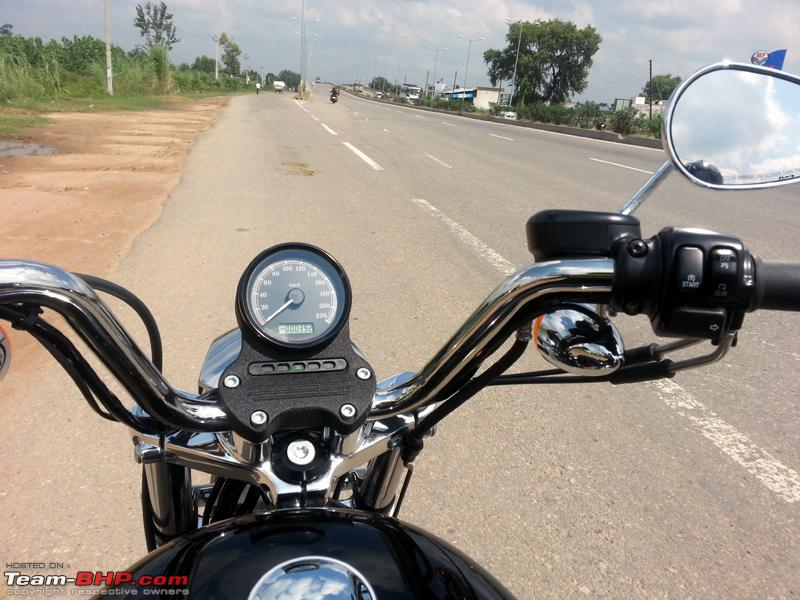 Name:  Harley CCD Ride_6.jpg Views: 2918 Size:  409.5 KB