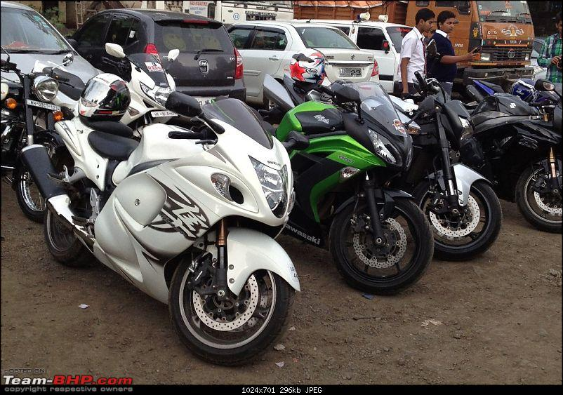 Superbikes spotted in India-img_1433.jpg