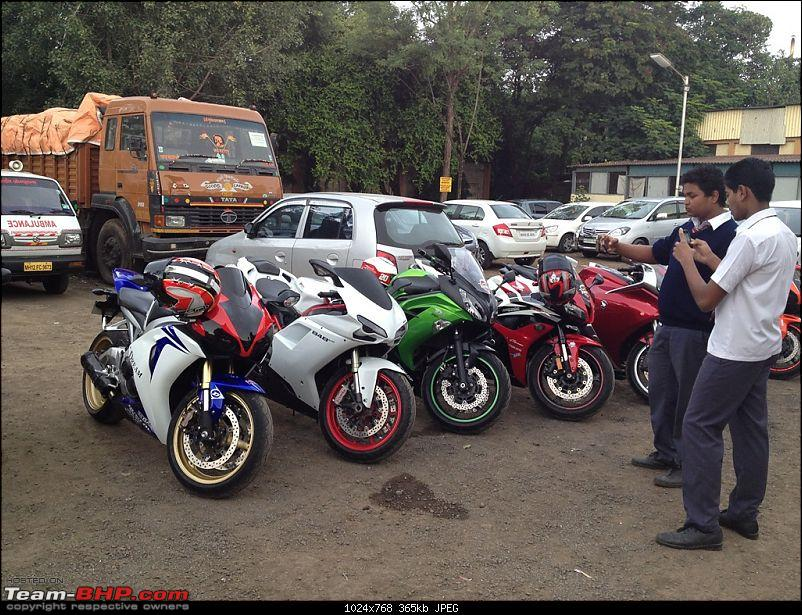 Superbikes spotted in India-img_1438.jpg