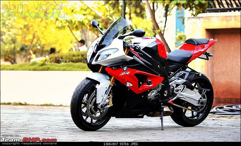 Superbikes spotted in India-tbhp.jpg