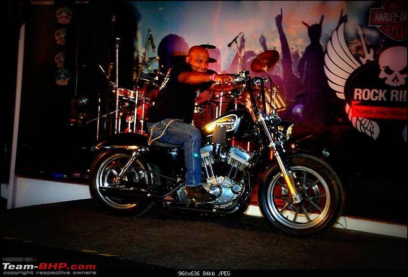 Building a Poor Man's Harley Performance Bobber!-1374203_636430363063613_1116113616_n.jpg