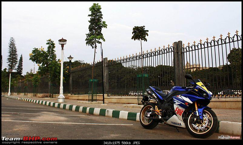 Superbikes spotted in India-1-5.jpg