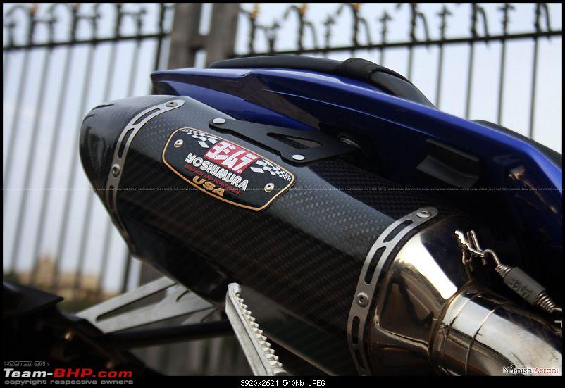 Superbikes spotted in India-1-7.jpg