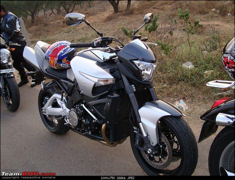 Superbikes spotted in India-dsc00854.jpg