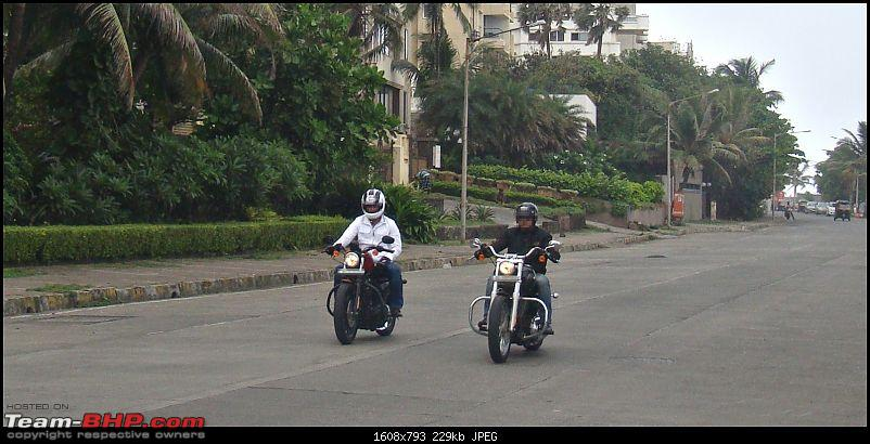 Superbikes spotted in India-dsc08808.jpg