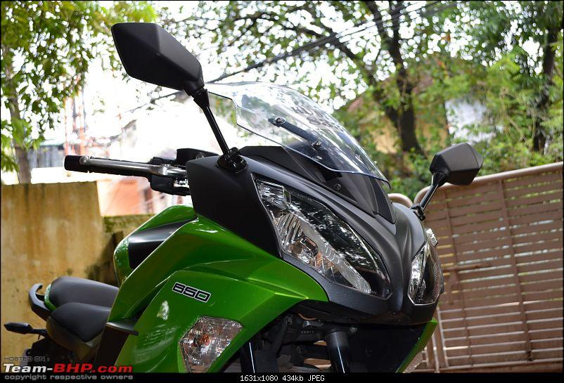 Kawasaki Ninja 650R : Test Ride & Review-dsc_0016-large.jpg