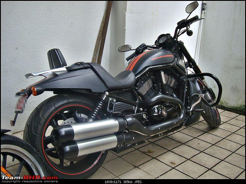 Superbikes spotted in India-dsc08929.jpg
